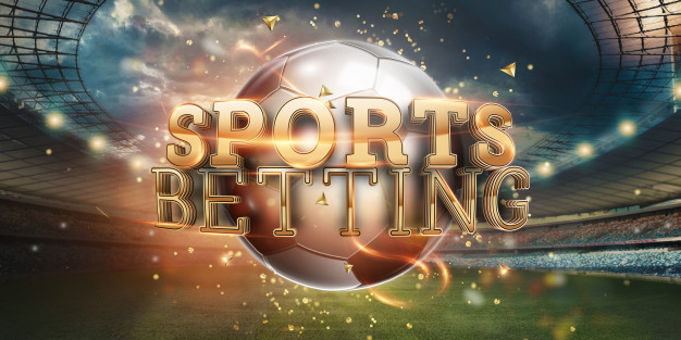 The best sport betting site