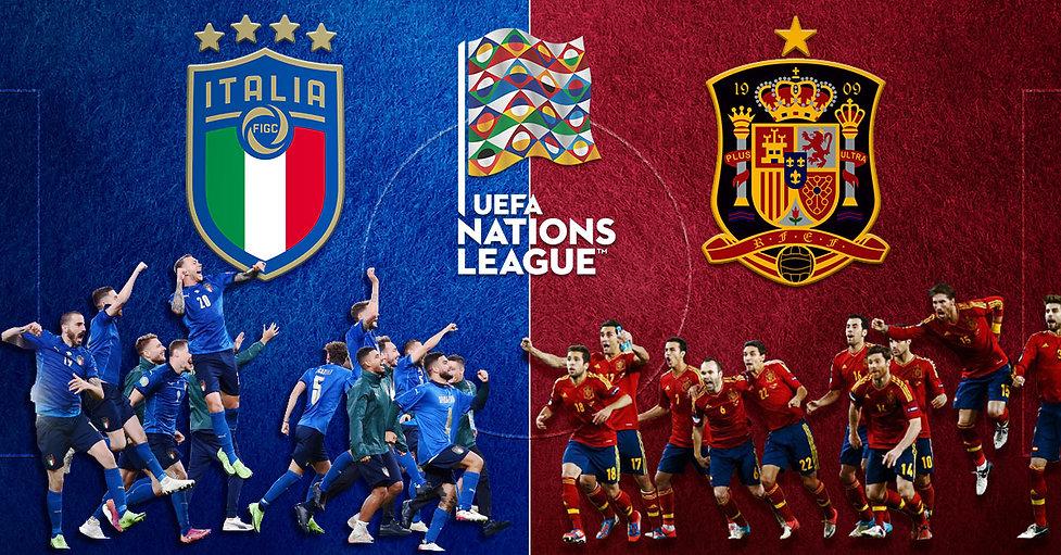 Prediction UEFA Nations League  Italy vs Spain Free Tips.jpg