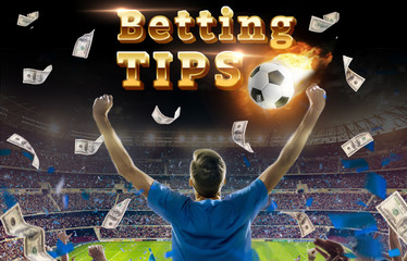 Understand the odds of sports betting and how it work.