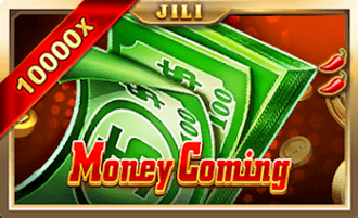 ThisWin|Money Coming - JILI GAMES