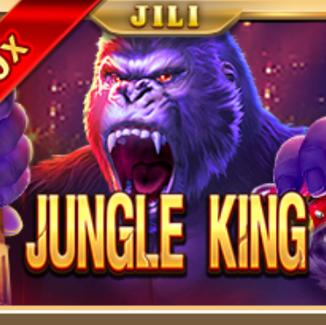ThisWin|Jungle King - JILI GAMES