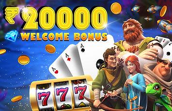 ThisWin welcome bonus.jpg