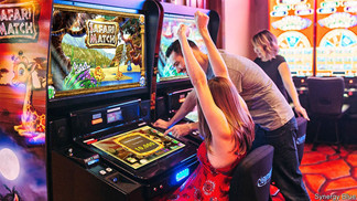 Top 3 Tips Beginner's  ! Learn about the rules of online slot machines and how it works.