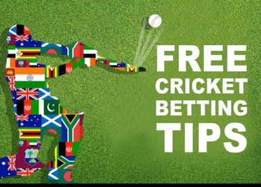 How to bet on cricket: beginner cricket betting tips