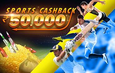 ThisWin Up to INR 50,000 SPORT CASHBACK.png