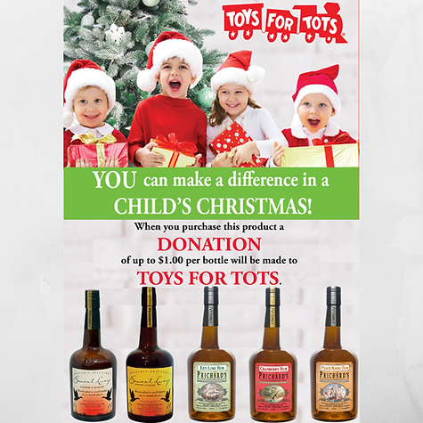 Prichard's Toys for Tots IG.png
