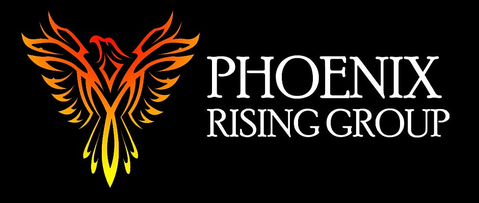 New_Phoenix_Rising_Logo.jpg