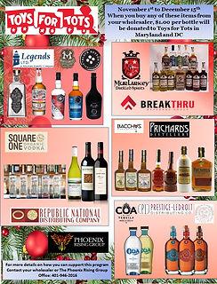 Beverage Journal November Ad 9-25-18.jpg