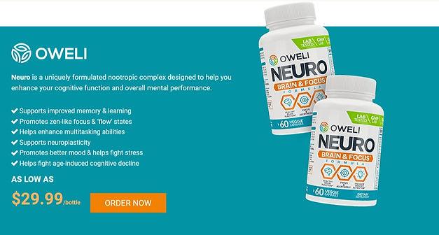 Oweli Neuro Order Now_edited.jpg