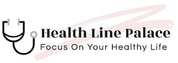 logo-health-line-palace-min.png