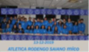 13-12-19 FESTA ATL RS_mico (8) copia3 (F