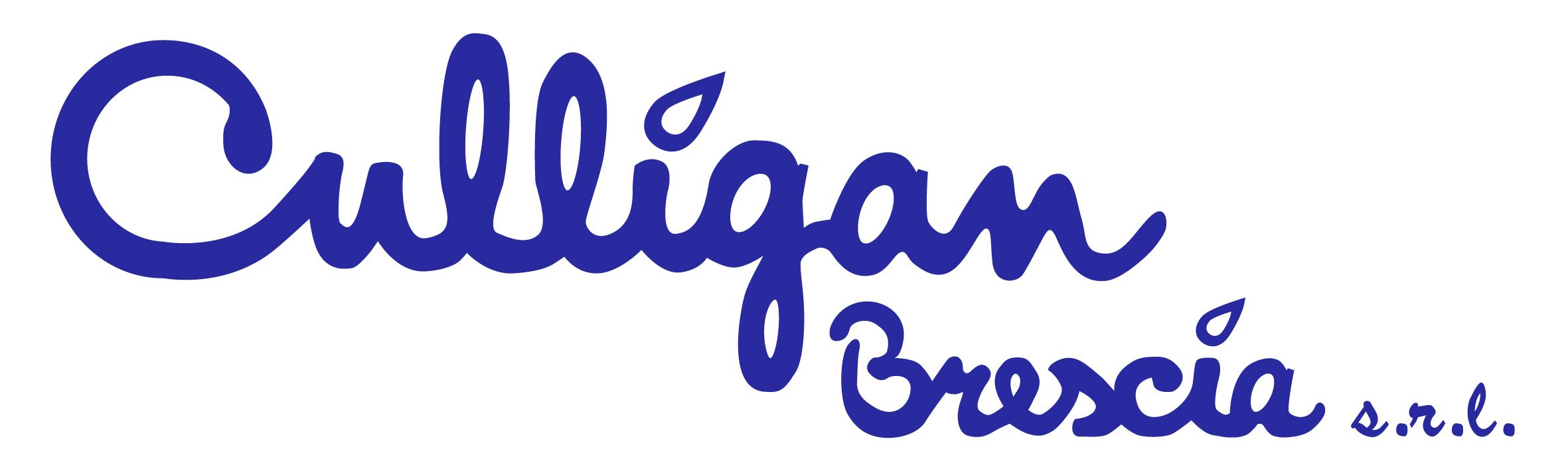 logo_culligan_brescia