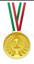 medaglia oro.png
