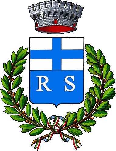 Rodengo-Saiano-Stemma