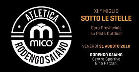 XII°_MIGLIO_SOTTO_LE_STELLE_31-08-18.JPG