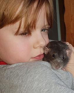Ellie & Alfie! 😍.jpg