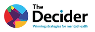 Decider Logo.png