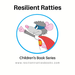 Resilient Ratties White Logo.png