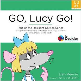Go Lucy Go.jpg