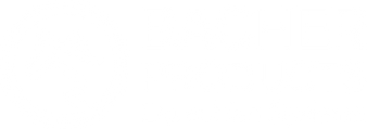 Logo_Bacher Products_weiss.png