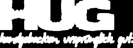 HUG_Logo_weiss.png