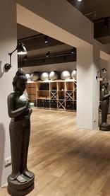 INJOY Fitness- und Gesundheitsclub Offenbach