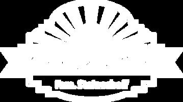 HeissenerHof_Logo_sw.png