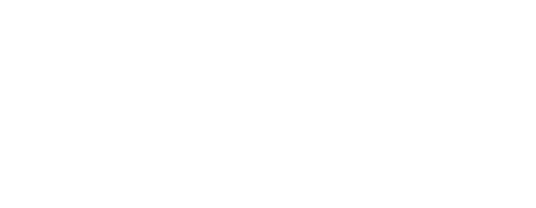Logo_Sommer_weiss.png