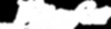Logo_Kaeufer.png