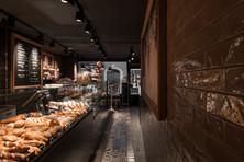 Bäckerei Schnell – Feldkirch