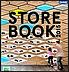 Storebook 2015