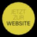 Button_Website_B+P.png
