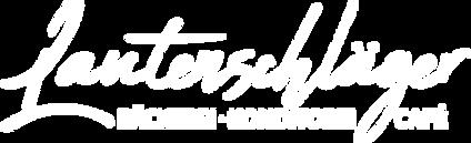 Lautenschlaeger_Logo_sw.png