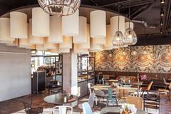 Kaiser Freiburg - Café