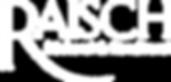 Raisch_Logo_weiss.png