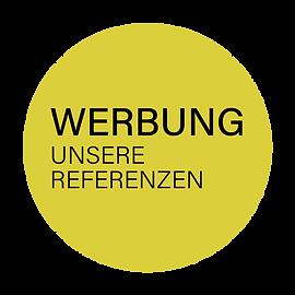 Buttons_Website_B+P_NEU2.png