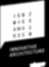 IA_IA_Logo_2019_winner_weiss.png