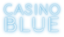 190175_Casino_Blue Kopie.png