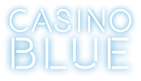 190175_Casino_Blue Kopie.png