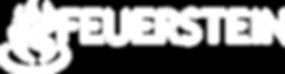 Feuerstein_Logo_weiss.png