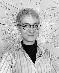 Elisabeth Samura