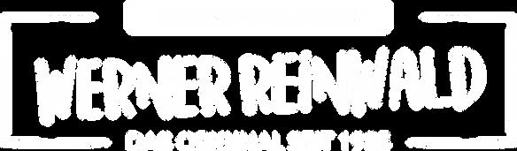 Logo_Reinwald_CMYK_weiss.png