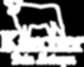 Karcher_Logo_sw.png