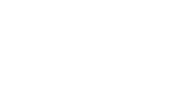 Stay different stay with us
