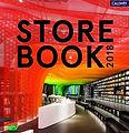 Store Book 2018