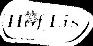 HofEis_Logo_weiss.png