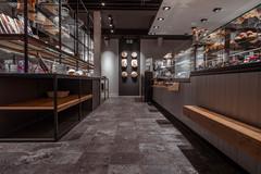 Kaisers Gute Backstube – Bäckerei & Café Organic in Müllheim