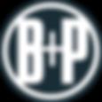 Brust + Partner Logo