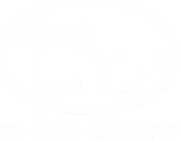 Utz_Logo_Claim_weiss.png