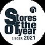 SOTY_LOGO_Sieger_2021_sw.png